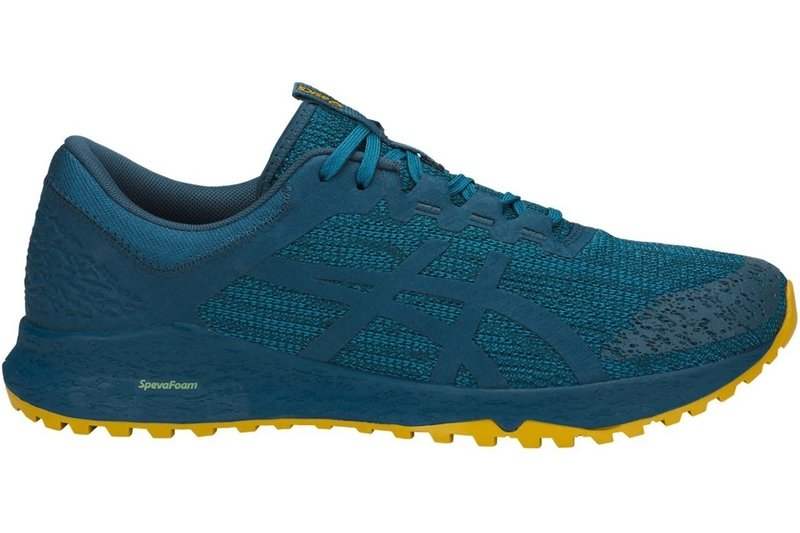 Alpine XT Running Shoes