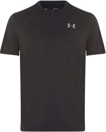 Speed Stride Short Sleeve T Shirt Mens