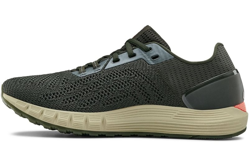 HOVR Sonic 2 Mens Running Shoes