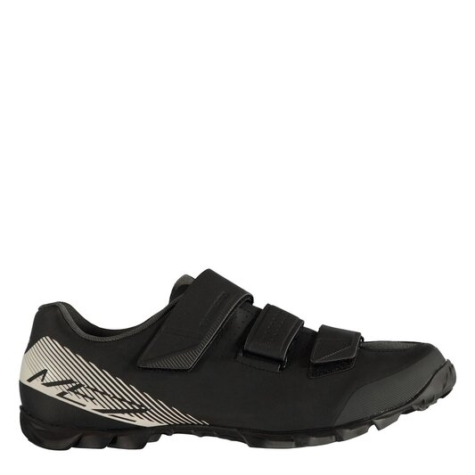 ME2 Mens Cycling Shoes