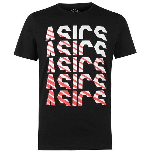 Fade T Shirt Mens