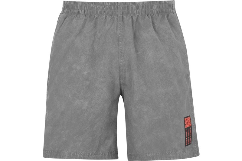 Running Shorts Mens