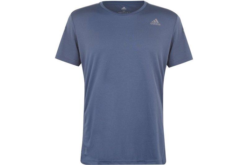 OTR Short Sleeve T Shirt Mens