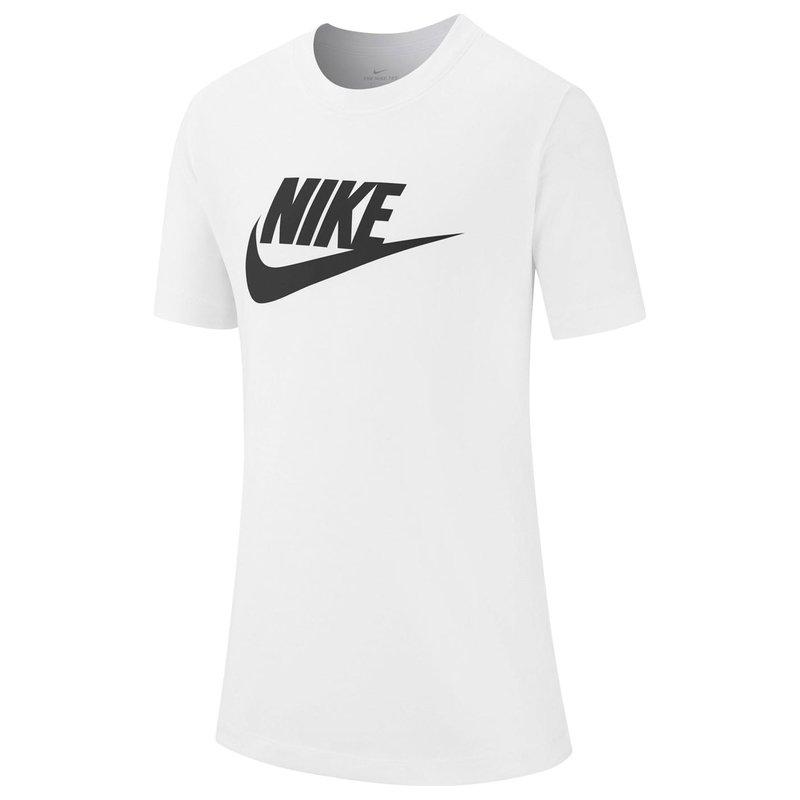 Big Kids T Shirt