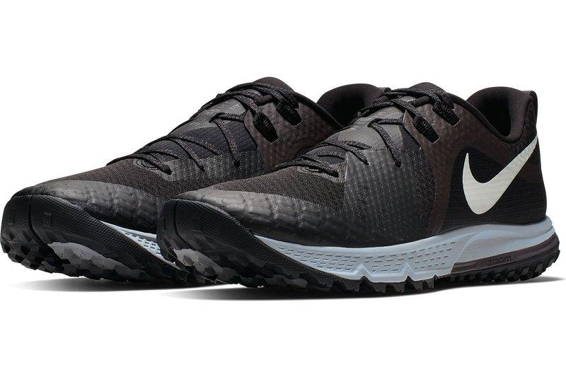 Wildhorse 5 Mens Trail Running Shoes