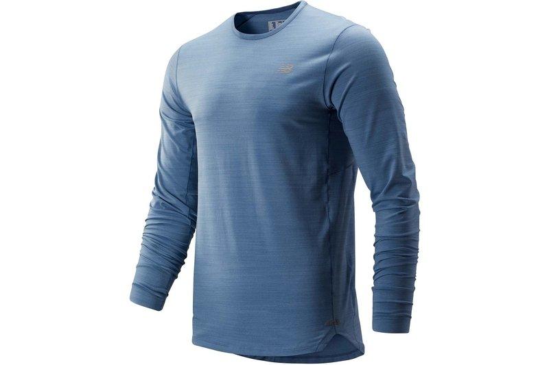 Seasonless Long Sleeve T Shirt Mens