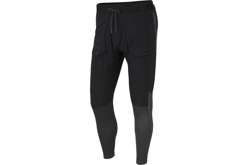 Tech Pack Running Trousers Mens