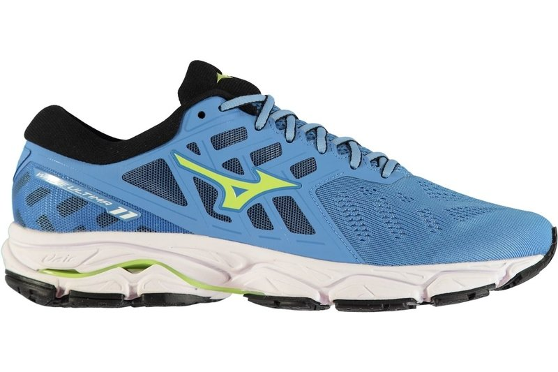 cheap mizuno wave ultima 19
