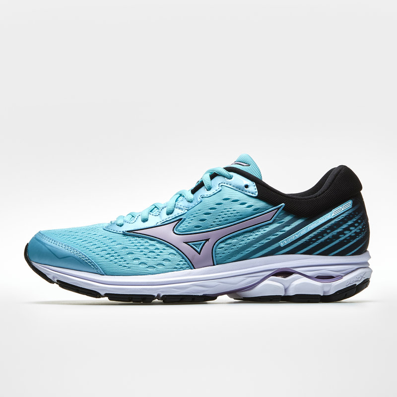 Wave Rider 22 Ladies Running Shoes