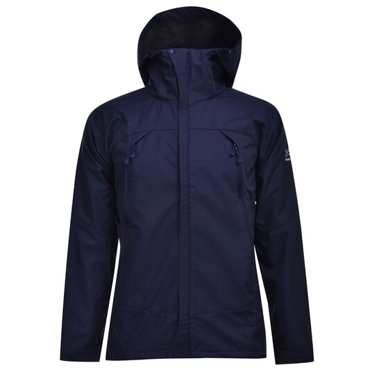 Mens Arete Softshell Jacket