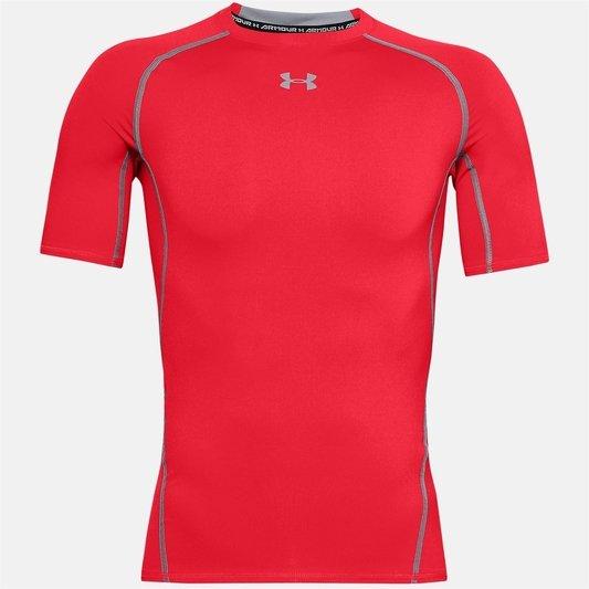 Heatgear Core T Shirt Mens
