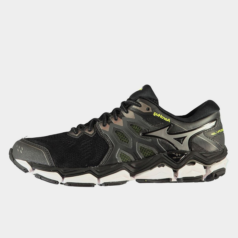 Wave Horizon 3 Mens Running Shoes