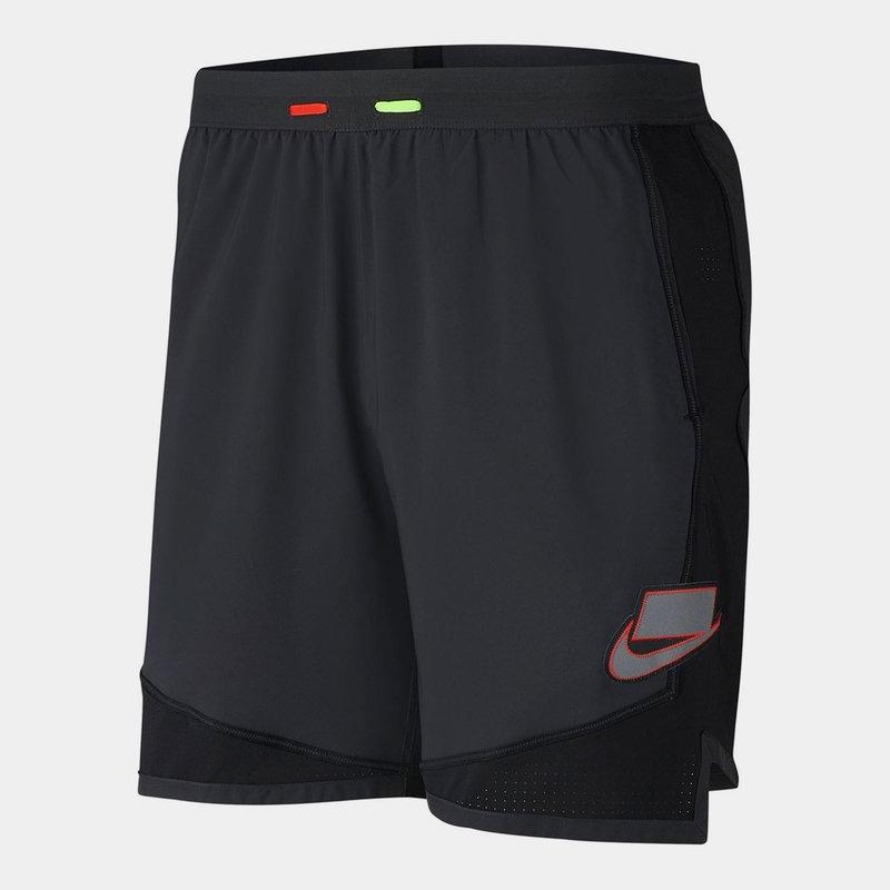 7inch Running Shorts Mens