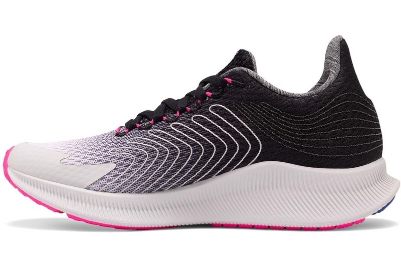 FuelCell Propel Ladies Running Shoes