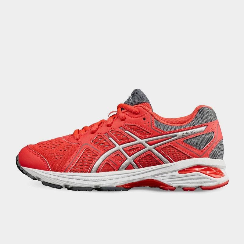 GT Xpress Junior Running Shoes