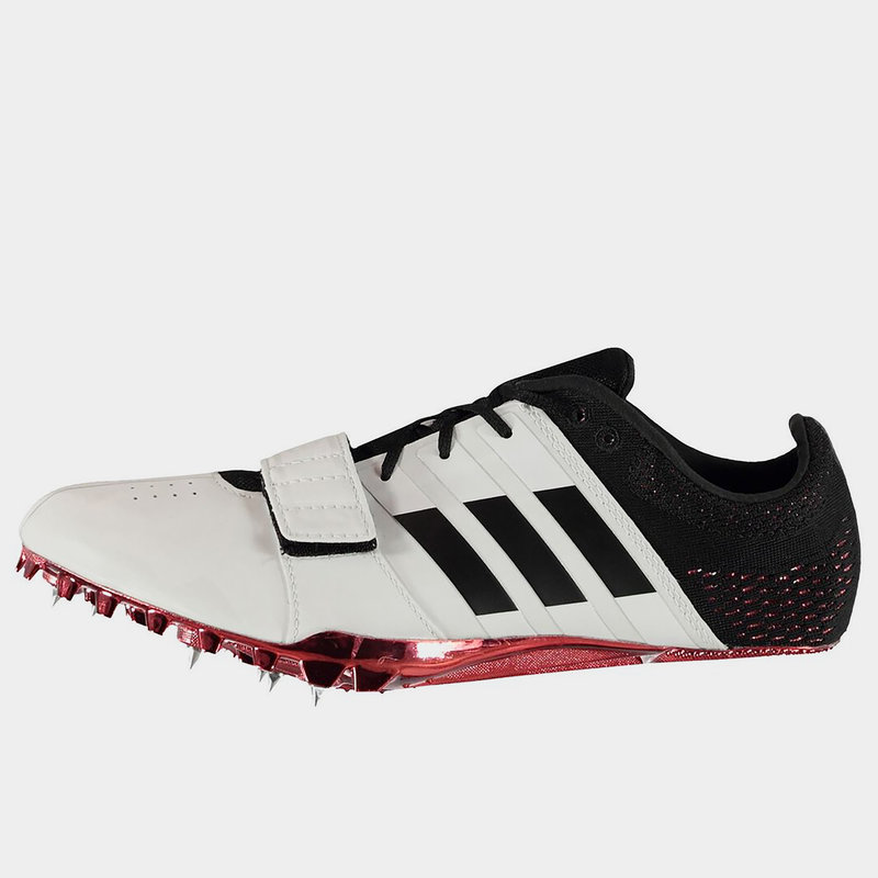 Accelerator Mens Track Running Shoes