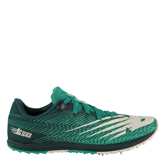 Balance XC 7 Track Running Shoes Ladies