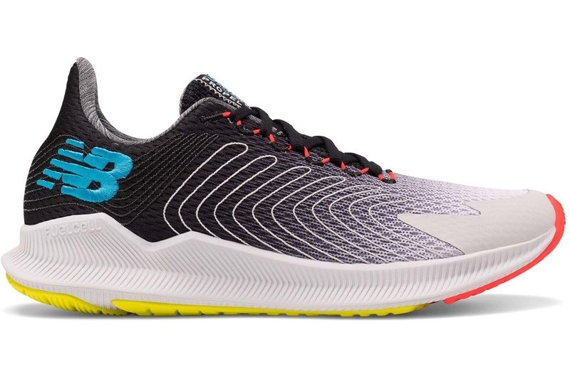 Balance FuelCell Propel Mens Running Shoes