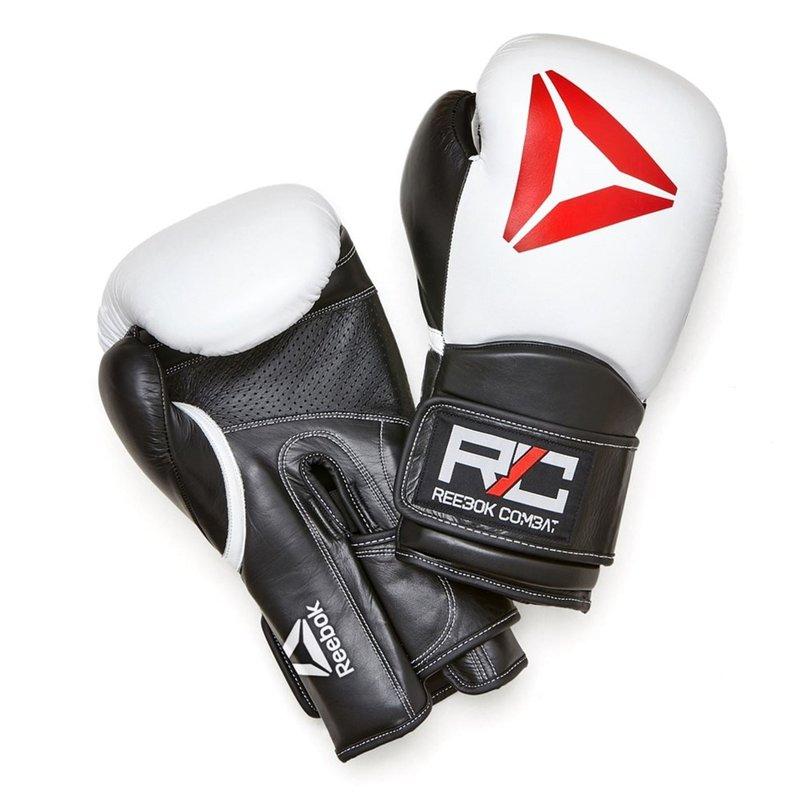 Combat Training Gloves