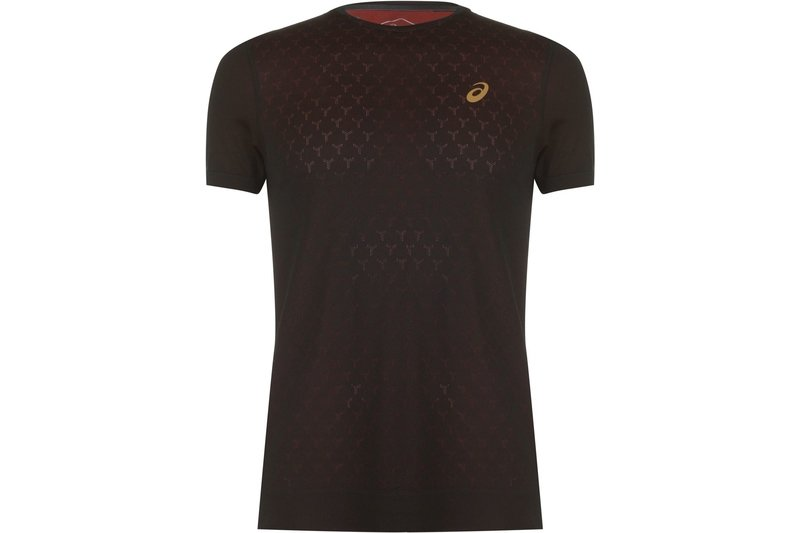 Gel Cool Performance T Shirt Mens