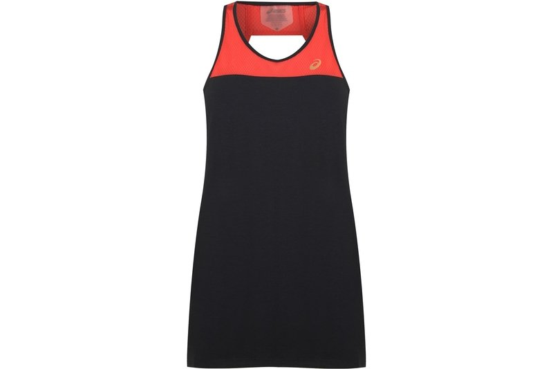 Strappy Running Tank Top Ladies