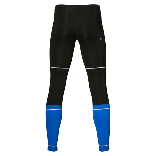 Light Show Running Tights Mens
