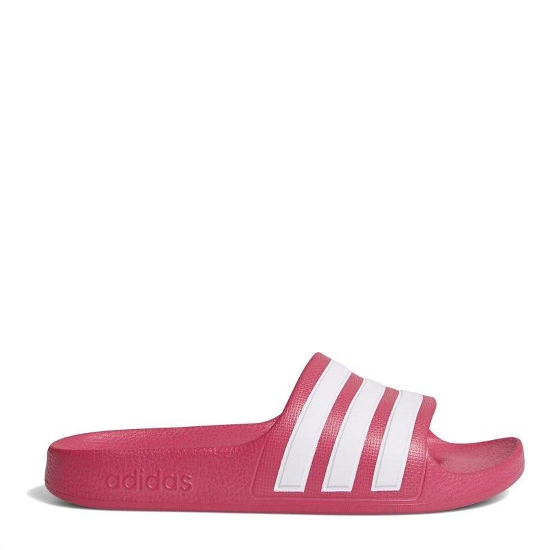 Duramo Slide Child Girls Pool Shoes
