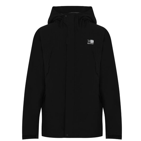 Glence Mens Jacket