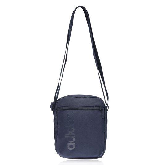 Essentials Linear Bag Organizer