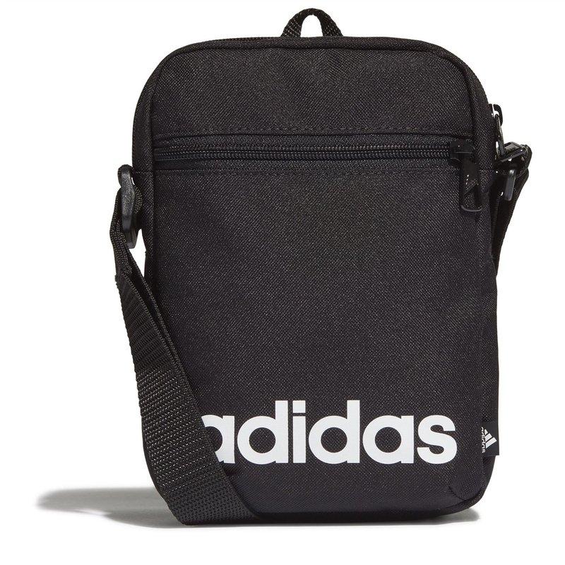 Linea Original Bag
