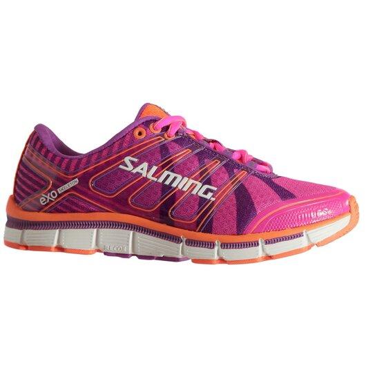 Miles Running Shoes Ladies