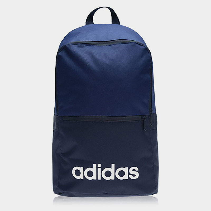 Daily Backpack Unisex Adults