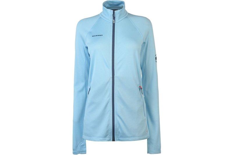 Run Bold Lightweight Jacket Ladies