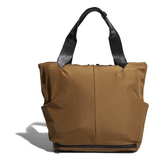 Fav Tote Bag Ladies