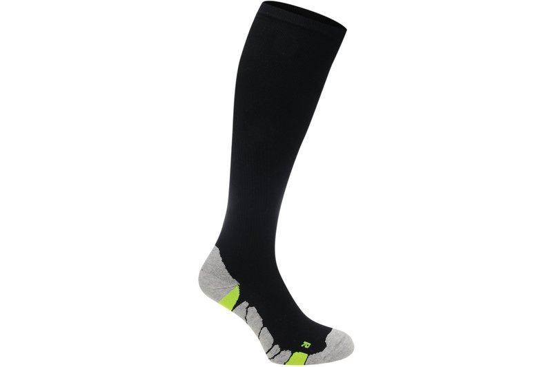 Compression Running Socks Mens