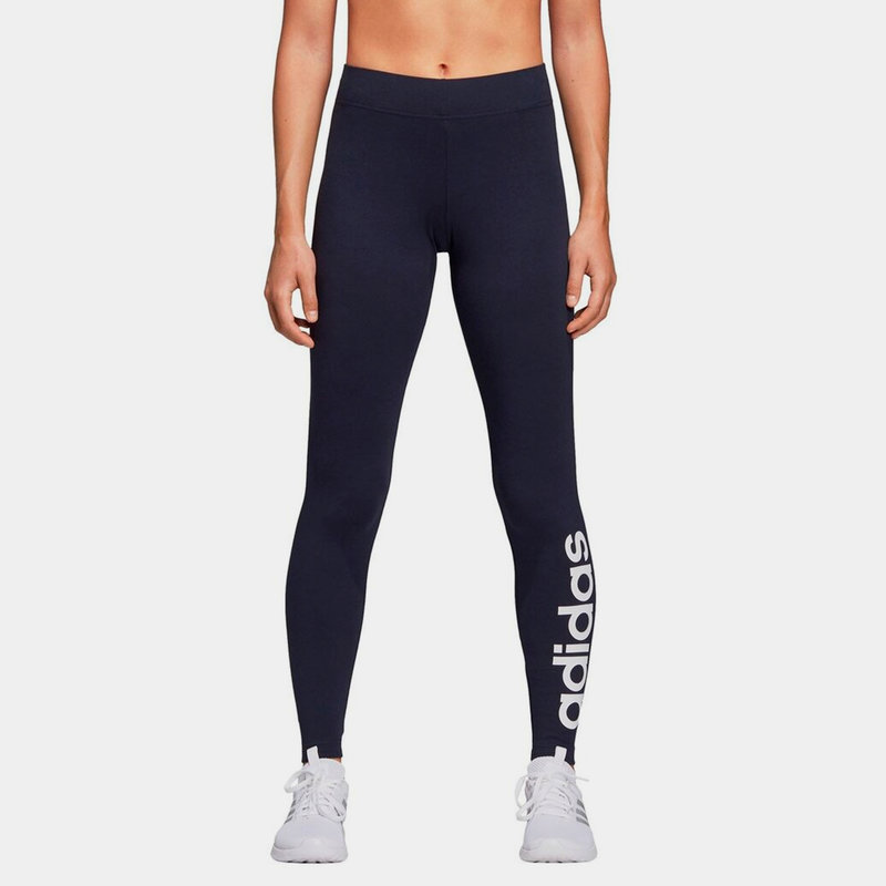 Essentials Linear Leggings Ladies