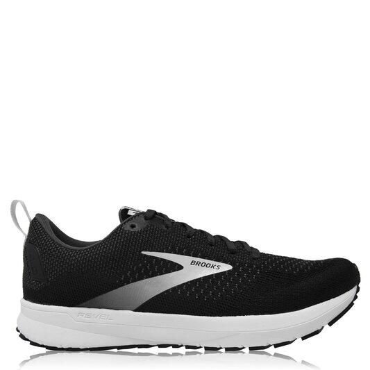 Revel 4 Mens Running Shoe