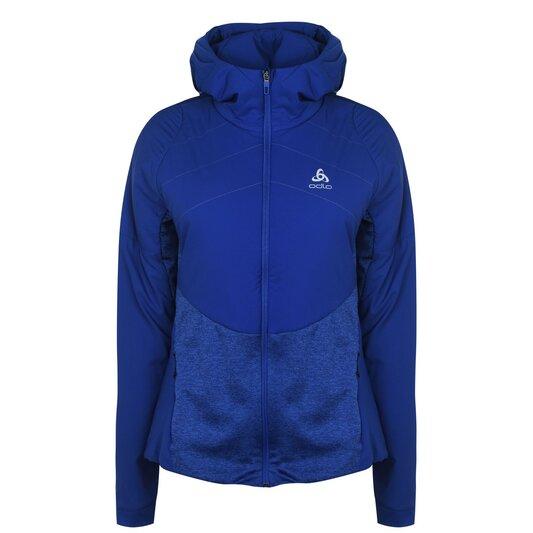Millennium Jacket Ladies