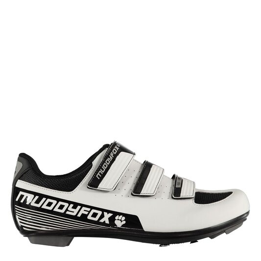 RBS100 Mens Cycling Shoes
