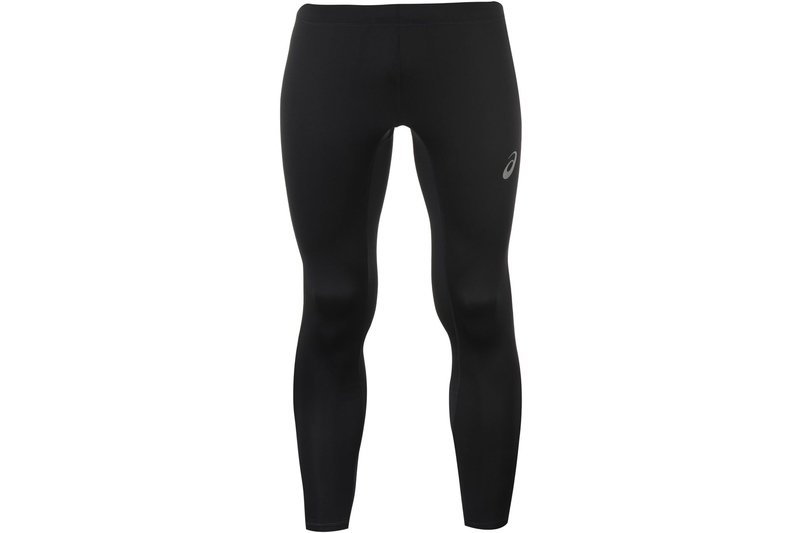 Running Tights Mens