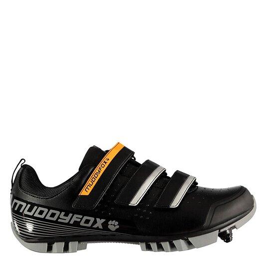 MTB100 Mens Cycling Shoes