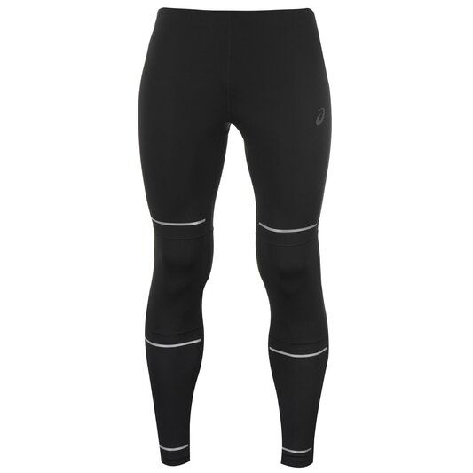 Lite Show Tights Mens