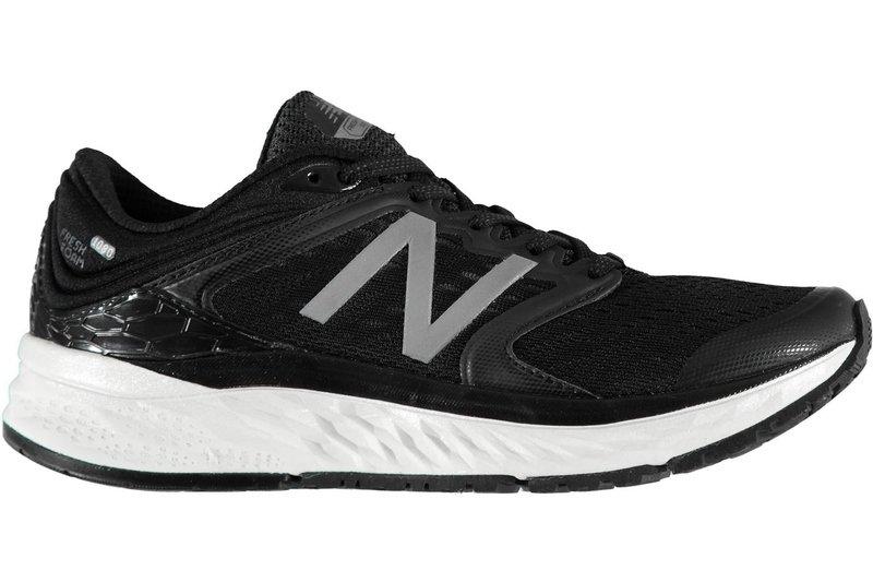 Fresh Foam 1080 v8 B Ladies Running Shoes