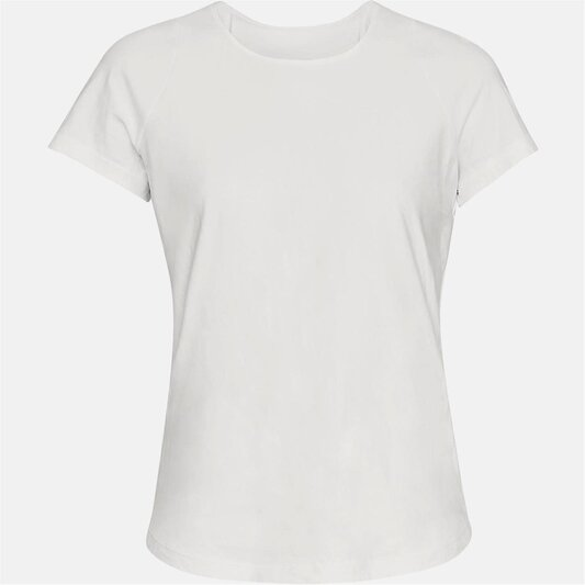 Vanish Short Sleeve T Shirt Ladies