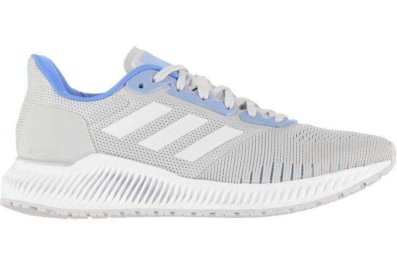 Solar Ride Ladies Running Shoes
