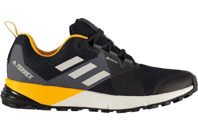 Terrex 2 GTX Mens Trail Running Shoes