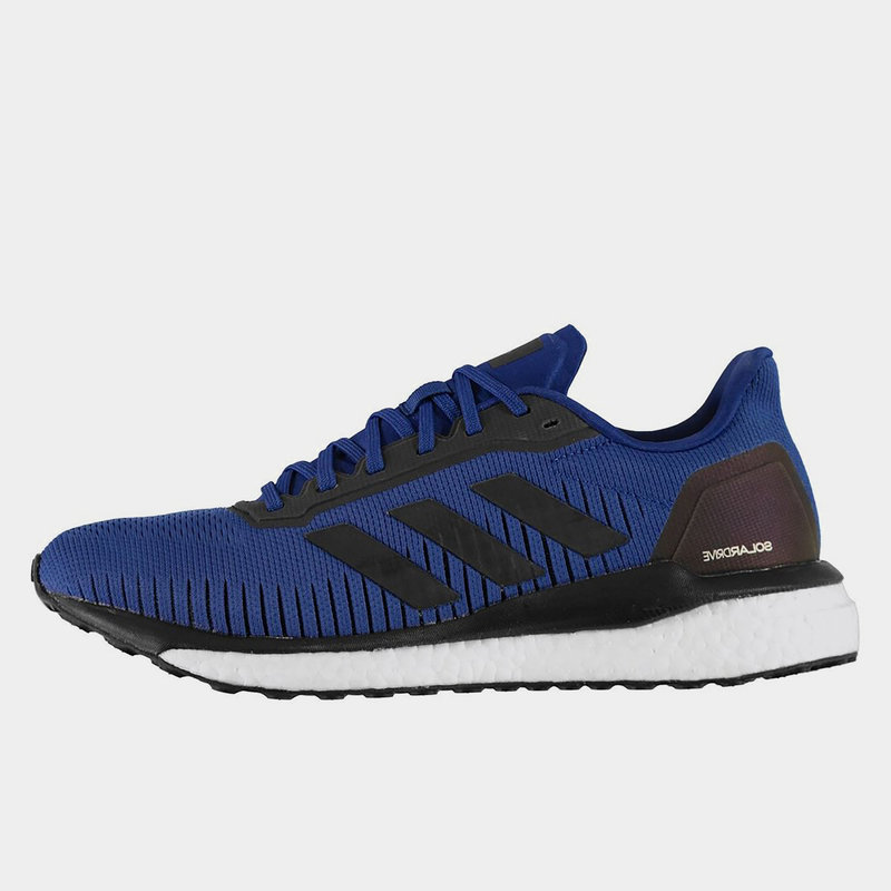 Solar Drive MensRunning Shoes
