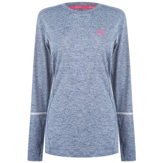XLite MI T Shirt Ladies