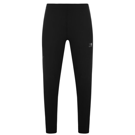 XLite MX Therm Running Tights