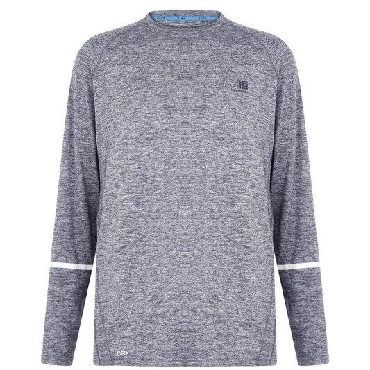 XLite Long Sleeve T Shirt Mens